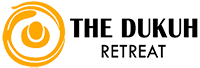 The Dukuh Retreat Logo